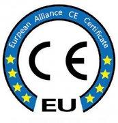 欧盟CE认证要多少钱