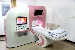 CE认证加大难度:欧洲议会收紧医疗器械法规