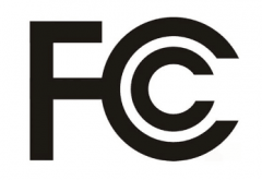 FCC认证是什么