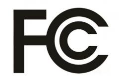 哪些产品需要做FCC认证?