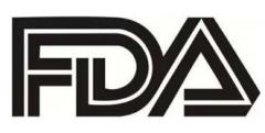 食品FDA注册怎么做