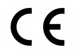 国际CE认证需要多少钱